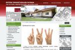 építész-tervező -megaportal-hu1