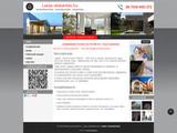 lakásátalakítás -megaportal-hu1