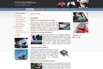 autóüveg fóliázás -megaportal-hu1