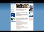Akadálymentesítés - web ajánló2